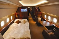 guide-how-to-buy-a-private-jet_4 #luxuryjet