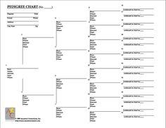 310 Best Genealogy Images On Pinterest In 2018 Family Genealogy