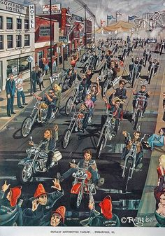 BY DAVID MANN............ON HIS FACEBOOK........