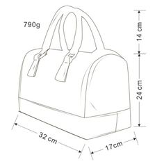 - Fashion Tote Handbag A quilt – which carries a mini polish leading and disguise – had Pauline Frazer 2 weeks to produce . Leather Bag Tutorial, Leather Bag Pattern, Patchwork Bags, Quilted Bag, Patchwork Quilting, Diy Quilting, Handbag Patterns, Bag Patterns To Sew, Tote Handbags