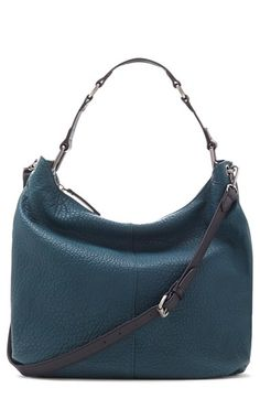 Vince Camuto 'Franki' Hobo Bag available at #Nordstrom