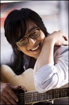 Bae Yongjoon (배용준)