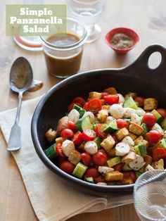 Watermelon Feta & Crispy Pork Belly Salad | Recipe | Pork Belly, Feta ...