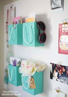 Tiffany Blue Bedding and Decor Ideas on Pinterest | 16 Pins