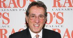 Sopranos star Frank Pellegrino dies aged 72