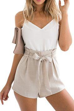 Simplee Apparel Women's Straps V Neck Backless Short Romp... https://www.amazon.com/dp/B01HZBMW0M/ref=cm_sw_r_pi_dp_c.aNxbN4YVG11