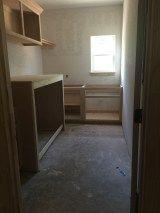 Laundry Room Cabinets Full