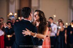fotografie de nunta ioana si mihail-51