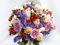 Il tuo fiorista a Roma: basta chiamarci 06.3054546. Consegna entro GRA di Roma è GRATIS www.laflorealedistefania.it FB: fb.com/LaFlorealediStefania/ #fiori #consegna #roma #composizioni #festa #compleanno #matrimonio #battesimo #fioristaroma #floristrome #flowerdelievery #consegnafiori #rose #gerbere #fresie #eutoma #lilium #ortensia