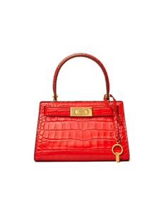 Cocos Island, Lee Radziwill, St Vincent Grenadines, Cosmetic & Toiletry Bags, Frame Bag, St Kitts And Nevis, Hermes Kelly, Italian Leather, Tory Burch