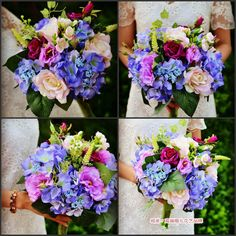 Wholesale Wedding Bouquet - Buy New 2014 High-end Bride Wedding Simulation Holding Flowers Large Hand Bouquet Wedding Bouquet Bridesmaid Hand Flowers, $36.85 | DHgate.com