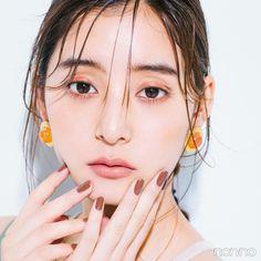 For The Horde, Girl Photography, Asian Girl, Eyebrows, Makeup Looks, Hair Makeup, Beautiful Women, Make Up, Makeup