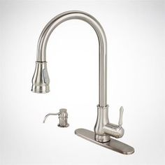 19 best kitchen taps images chrome kitchen faucets kitchen taps rh pinterest com