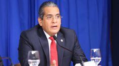 Tesorero nacional revela gobierno paga RD$12 mil millones en sueldos