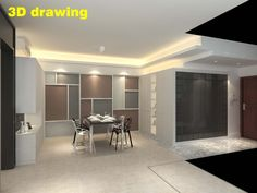 Project Lohas Park Hong Kong Interior Design Home Decor Www Dfl