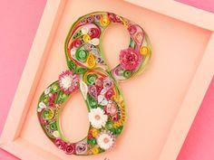 http://pinterzsu.deviantart.com/art/Quilled-8-312695404