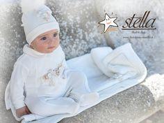 Collezione Stella Autunno/Inverno 2014-2014