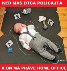 Medical Humor, Baby Games, Haha, Funny Pictures, Jokes, Instagram, Quote, Psychology, Funny