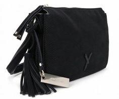 !!!dreiteilige Schultertasche Suri Frey Romy Basic black schwarz Suri Frey, Bags, Fashion, Die Cutting, Artificial Leather, Black, Handbags, Moda, Fashion Styles