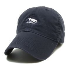 competitive price 3a1c2 b5fe8 Penn State Legacy Hats. Legacy HatsLion PrideNittany ...