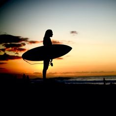 22 Best Surfers Images Surf Girls Surfer Girls Pro Surfers