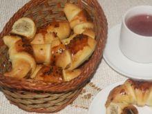 Zawsze udające się paszteciki Lali (z mięsem) Pancakes, Dairy, Cheese, Breakfast, Food, Morning Coffee, Essen, Pancake, Meals