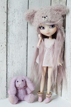 Lavender Love...♥