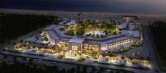 Casino Royal - Sal (@casinoroaylSal) | Twitter Cabo, Mansions, House Styles, Twitter, Home Decor, Arquitetura, Decoration Home, Manor Houses, Room Decor