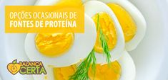 Lista da Dieta hCG Dieta Hcg, Cantaloupe, Fruit, Food, Protein Sources, Recipes, Food Items, Essen, Meals