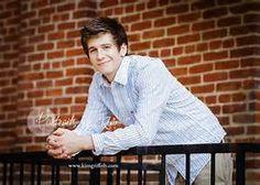 Male Senior Portrait Poses - Bing images