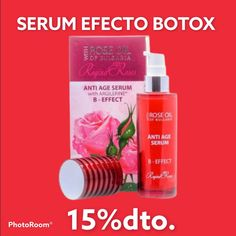 Rose Oil, Anti Aging Serum, Spas, Diy Beauty, Handbags, Swimwear, Blue, Jojoba Oil, Shea Butter