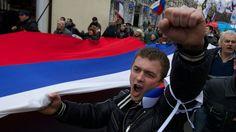 Russian people of Crimea
