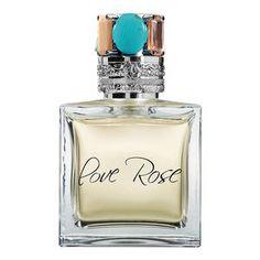 Reminiscence-Love Rose - Eau de Parfum 81€