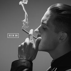 G-Eazy - Been On one of my favorite songs.