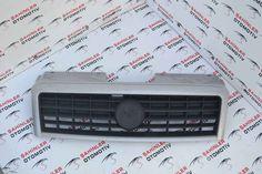 2011 Fiat Doblo Panjur - Çıkma Parça Market