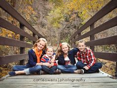 salt_lake_city_utah_family_photographer_kids_on_bridge