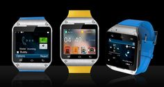 Indian-made Spice Smart Pulse smartwatch has dual-SIM, tiny battery - Gearburn Smart Pulse, Router Configuration, Dual Sim, Smartwatch, Sims, Smartphone, Articles, Indian, Smart Watch
