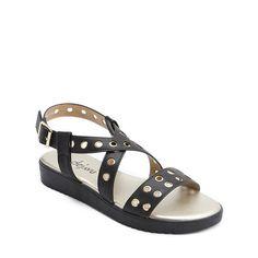 Women's Shoes, Handbags, Boots, Fashion, Accessories   dejavu.shoes