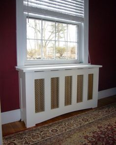 fabrics and home interiors 1000 ideas about white radiator covers on 17507