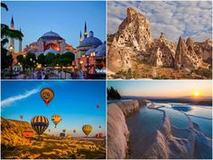 e5798e261c 26 Best All Istanbul Tours images in 2019