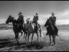 The Furies Western 1950 Barbara Stanwyck, Walter Huston & Wendell Corey Barbara Stanwyck, Western Movies, Napoleon, Westerns, Actors, Film, Youtube, Animals, Movie