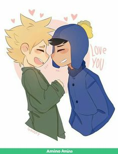 Read 33 from the story South Park Creek pictures by Sleepless-patato with reads. Craig South Park, Tweek South Park, South Park Anime, South Park Fanart, South Park Memes, Tweek And Craig, Just Deal With It, Animes Wallpapers, Fan Art