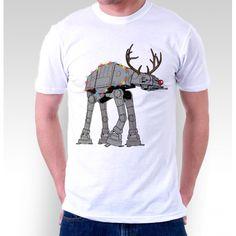christmas star wars shirt google search star wars christmas family christmas christmas 2015