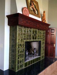 16 best transitional fireplace images fireplace design fireplace rh pinterest com