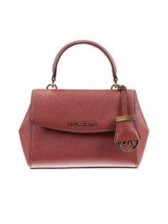 MICHAEL MICHAEL KORS Clutch Clutch Woman Michael Michael Kors. #michaelmichaelkors #bags #clutch #hand bags #