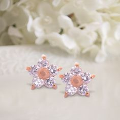 shopnow, fashionearrings, beautiful, Gifts, lovely