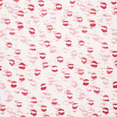 Fabric Love: Konstantin Kakanias for Templeton | The English Room