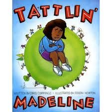 A great list of picture books to help teachers teach appropriate classroom behaviors  ... from Little Miss Kindergarten (blog)--although several titles are applicable to many grades