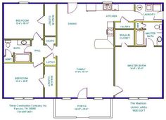 House Plans as well Floor Plans Florida additionally  on small florida style house plan sg 1376 sq ft