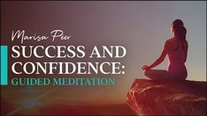 Pairing meditation with efforts to reach goals leads to heightened levels of productivity and success easily and with less perceived effort. It's a state worth living in. Breathing Meditation, Chakra Meditation, Mindfulness Meditation, Guided Meditation, Online Yoga Teacher Training, Yoga Teacher Training Course, Reaching Goals, Meditation Techniques, Teacher Hacks